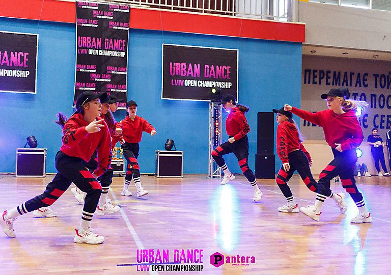 lv-urban-dance00718