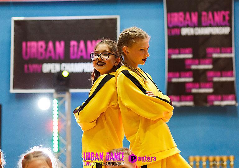 lv-urban-dance00719