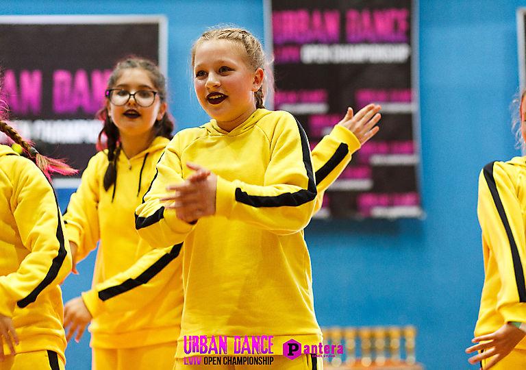 lv-urban-dance00720