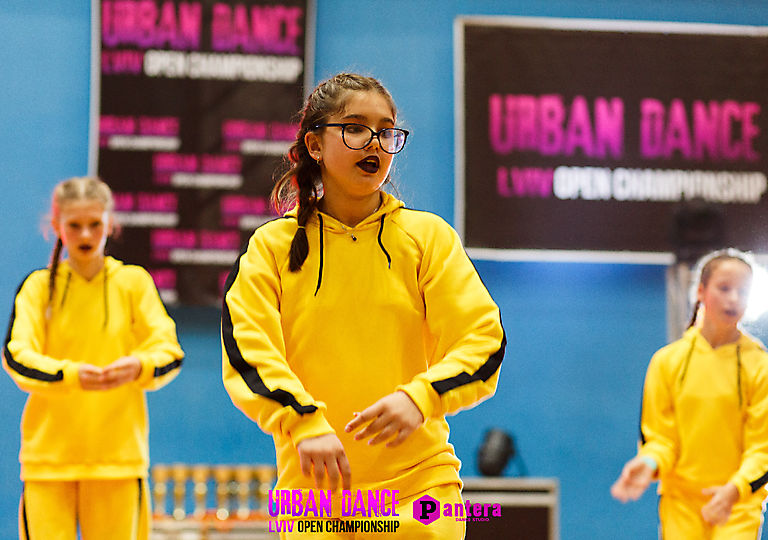 lv-urban-dance00721