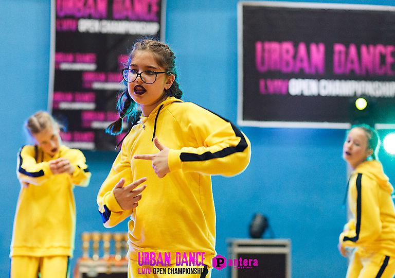 lv-urban-dance00722