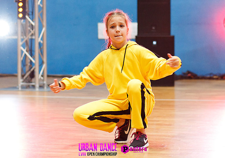 lv-urban-dance00723