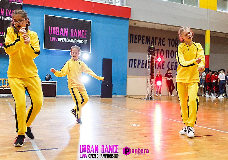 lv-urban-dance00730