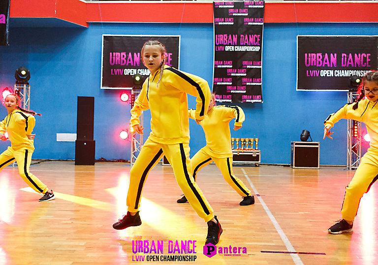lv-urban-dance00731