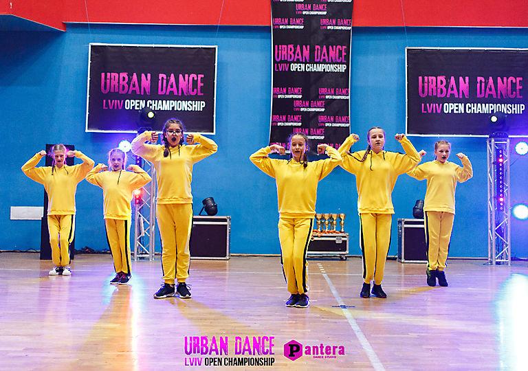 lv-urban-dance00734