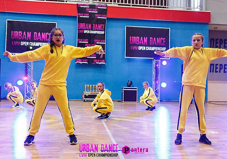 lv-urban-dance00737