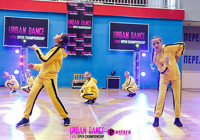 lv-urban-dance00738