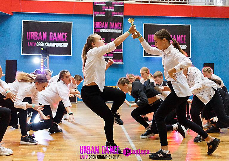 lv-urban-dance00784