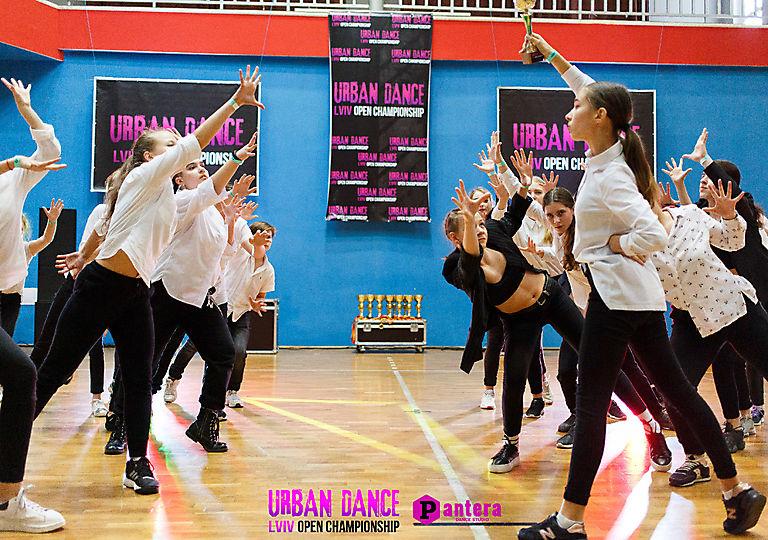 lv-urban-dance00785