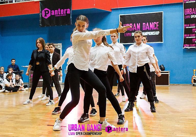lv-urban-dance00787