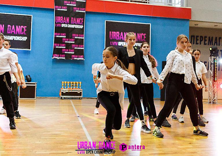 lv-urban-dance00789