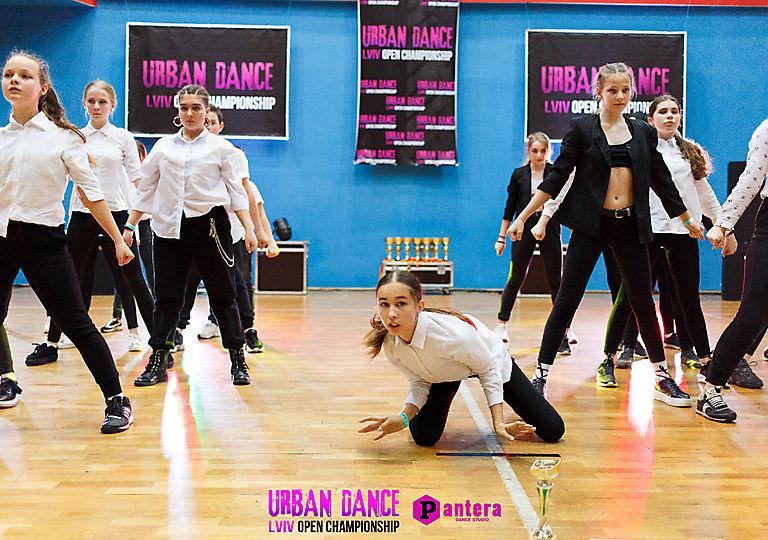 lv-urban-dance00790