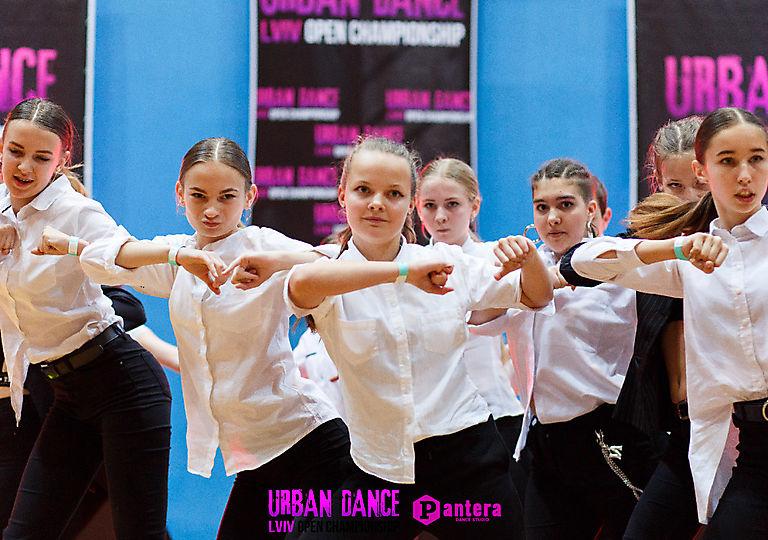 lv-urban-dance00791