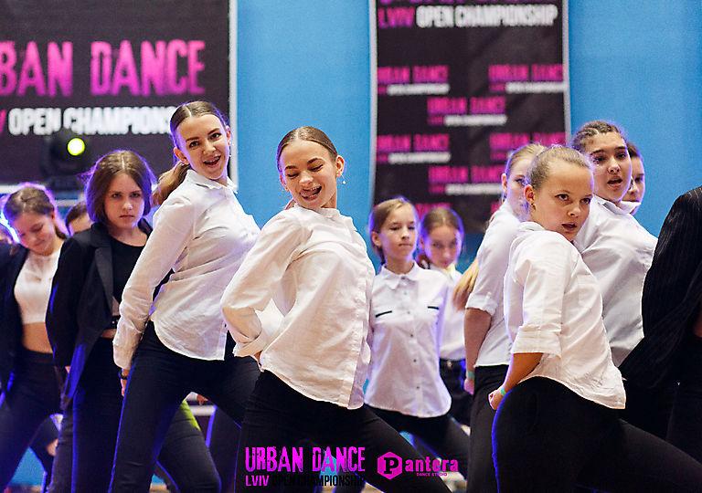 lv-urban-dance00792