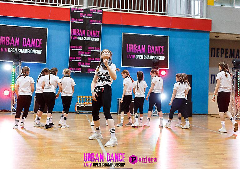 lv-urban-dance00830