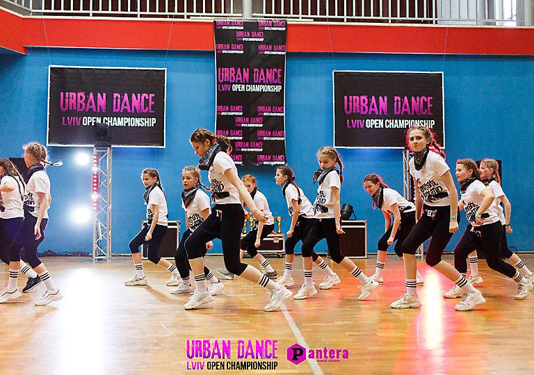 lv-urban-dance00831