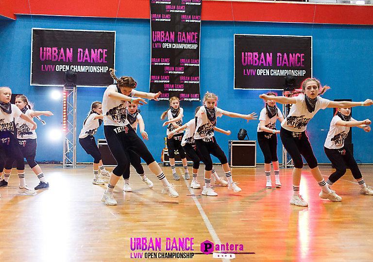 lv-urban-dance00832