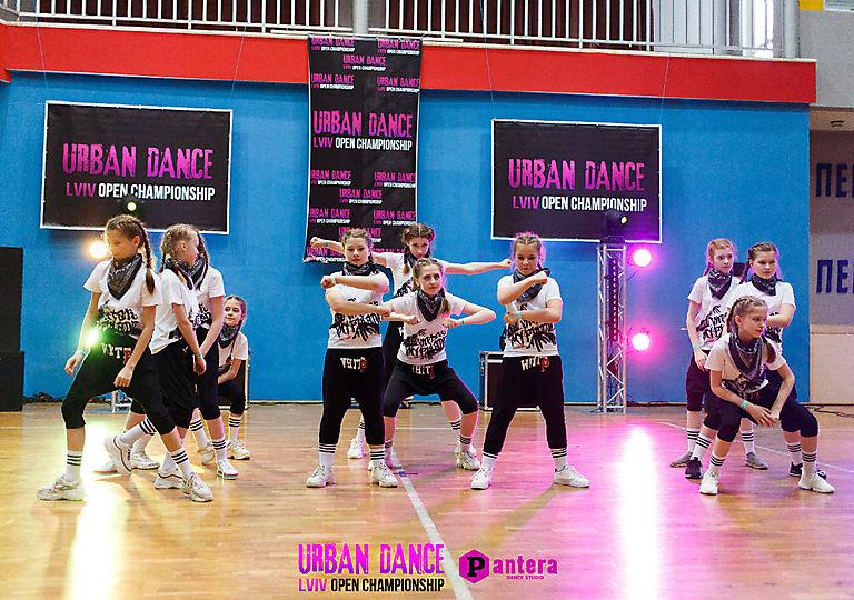 lv-urban-dance00835