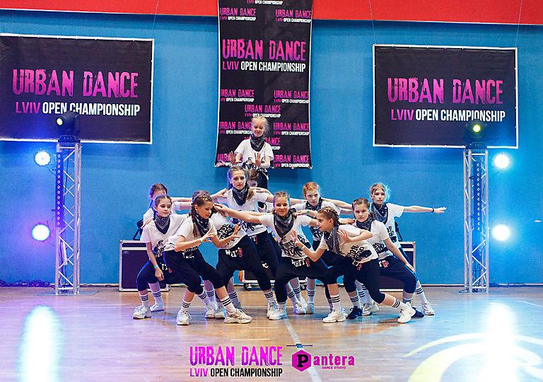 lv-urban-dance00836