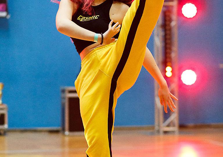 lv-urban-dance00886