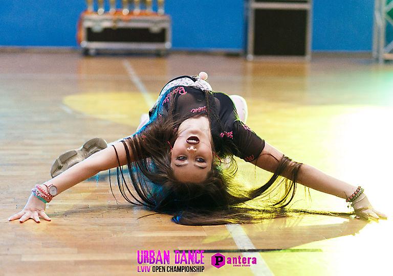 lv-urban-dance00942