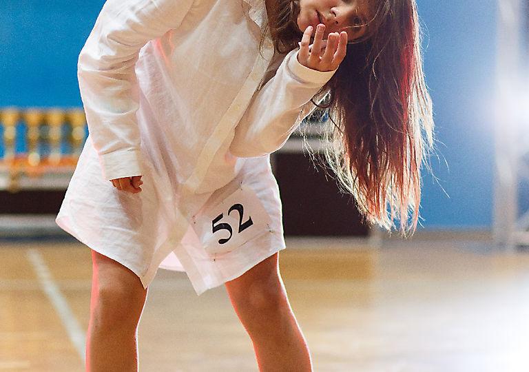 lv-urban-dance00970
