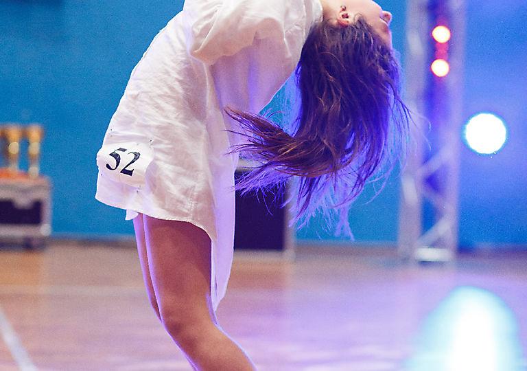 lv-urban-dance00973