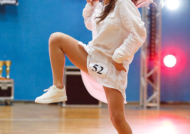 lv-urban-dance00975