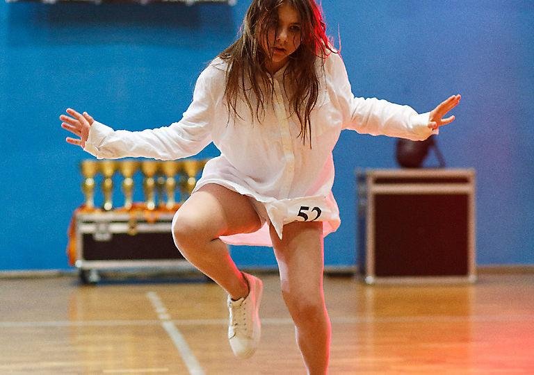 lv-urban-dance00979
