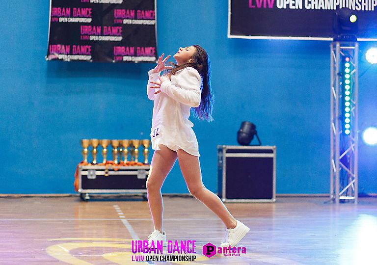 lv-urban-dance00983