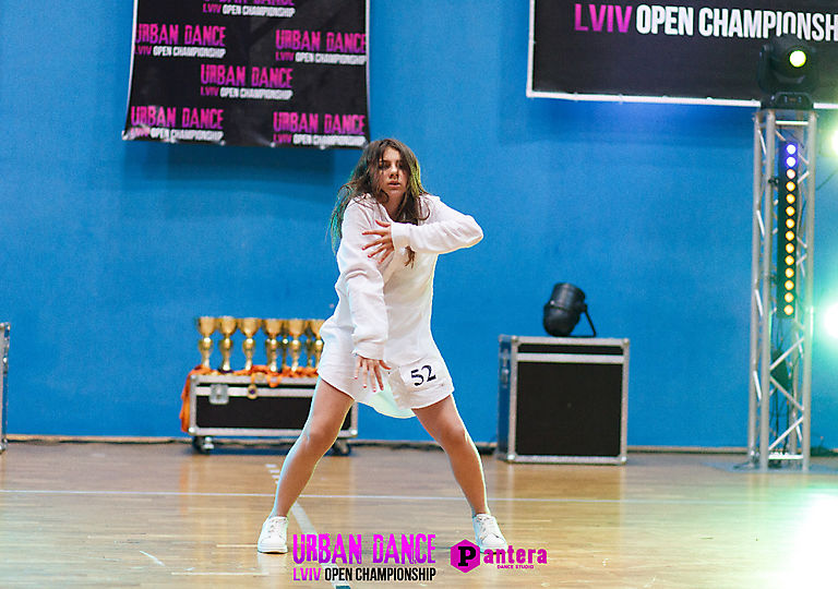lv-urban-dance00984