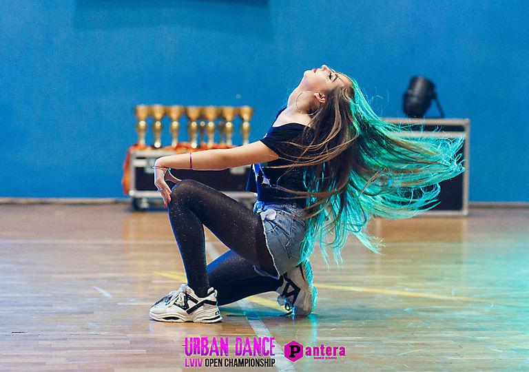 lv-urban-dance01014