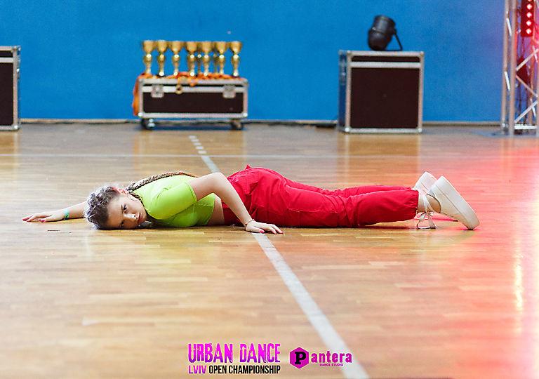 lv-urban-dance01031