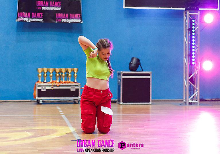 lv-urban-dance01034