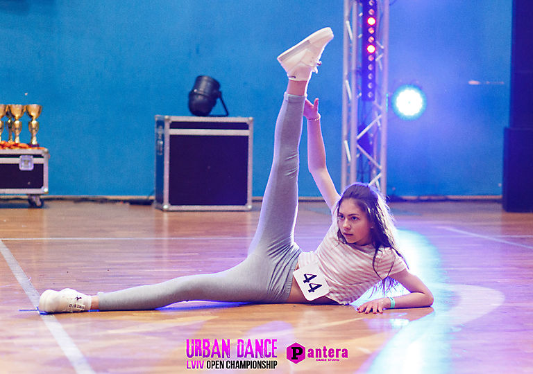 lv-urban-dance01044