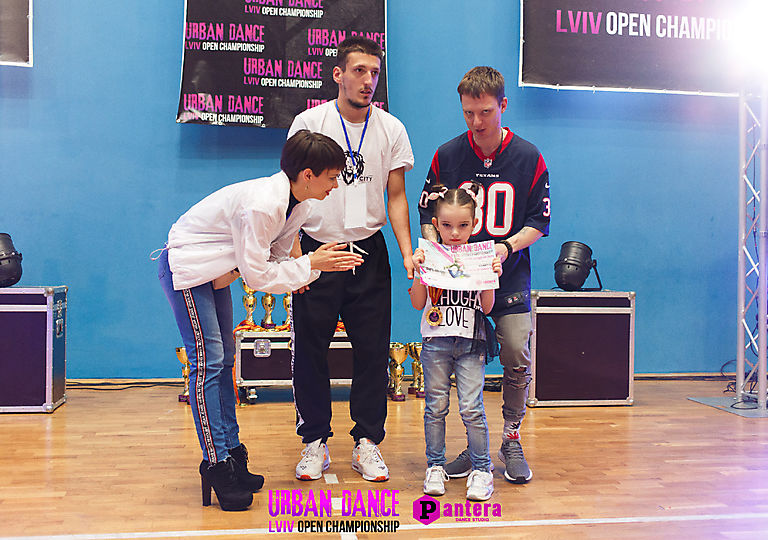 lv-urban-dance01161