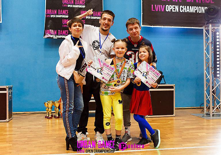 lv-urban-dance01162