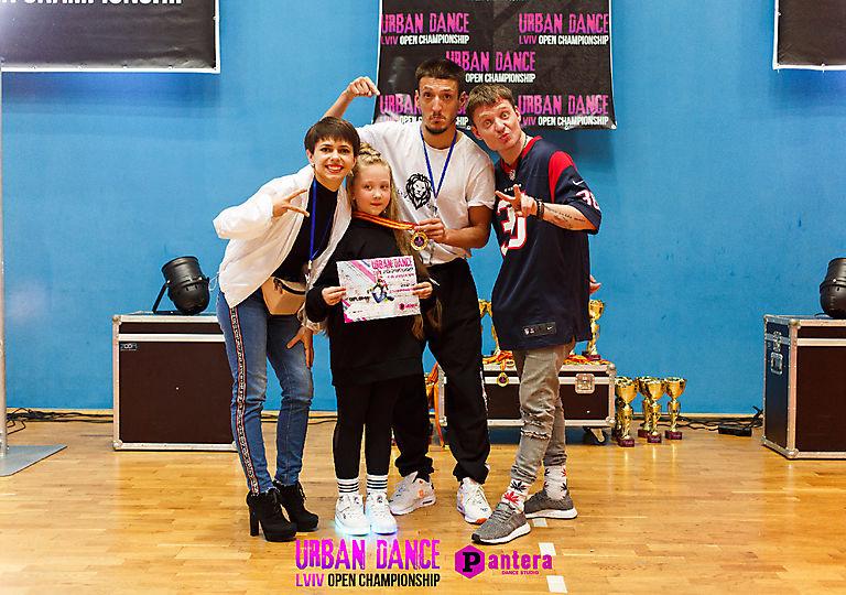 lv-urban-dance01166