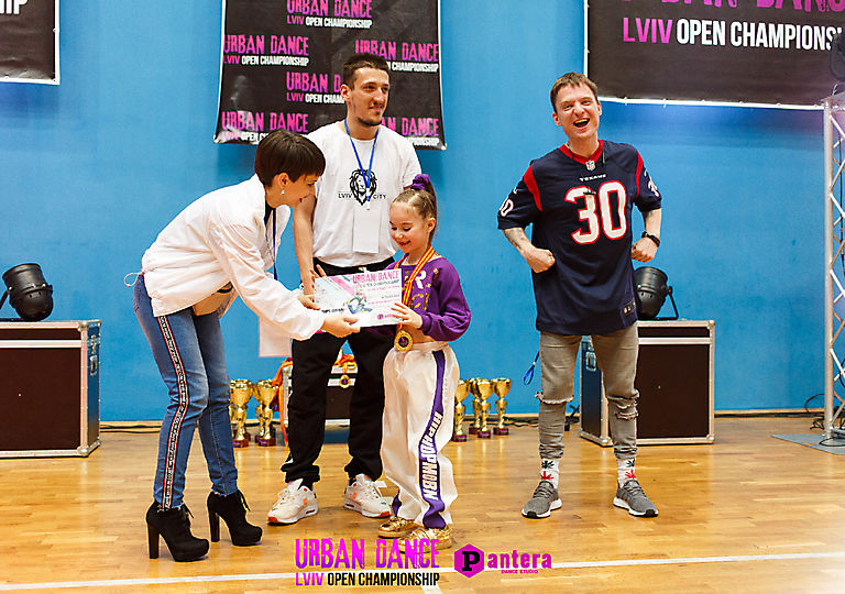 lv-urban-dance01170