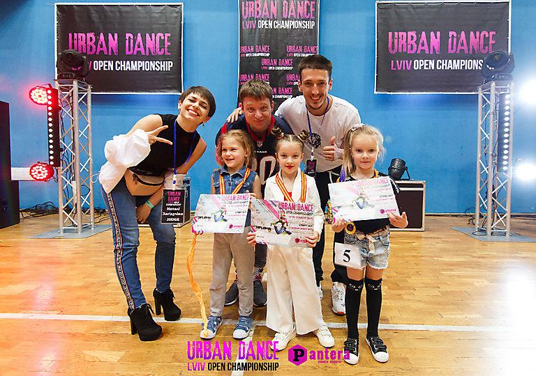 lv-urban-dance01175