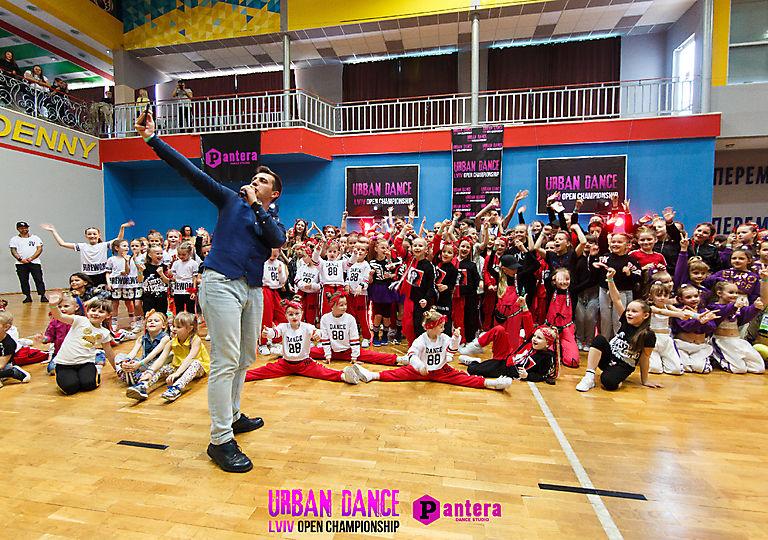lv-urban-dance01176