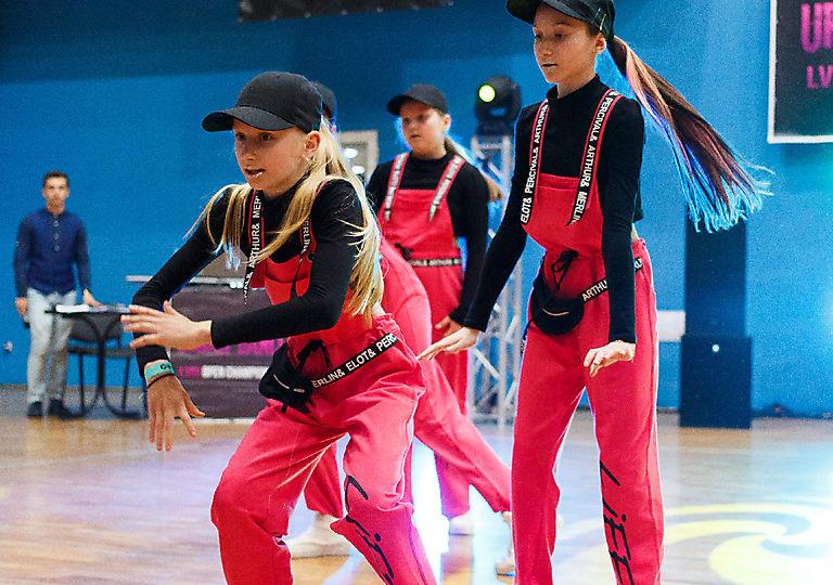 lv-urban-dance01189