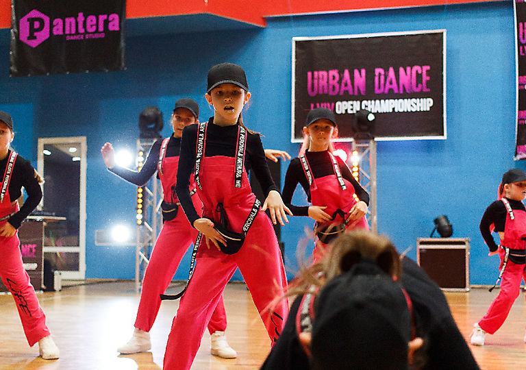 lv-urban-dance01191