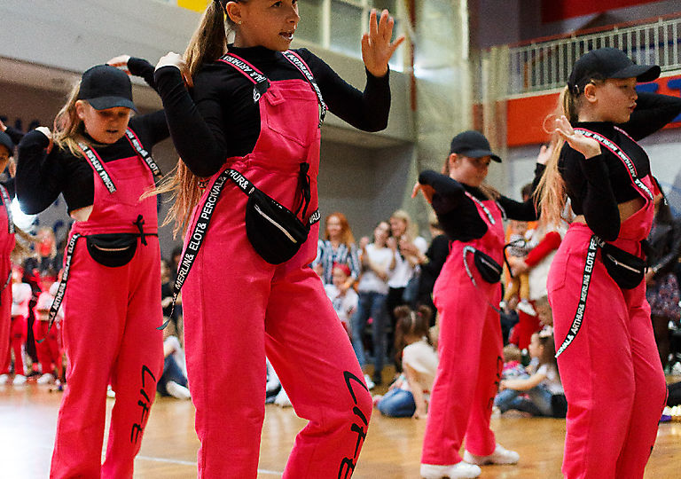 lv-urban-dance01193
