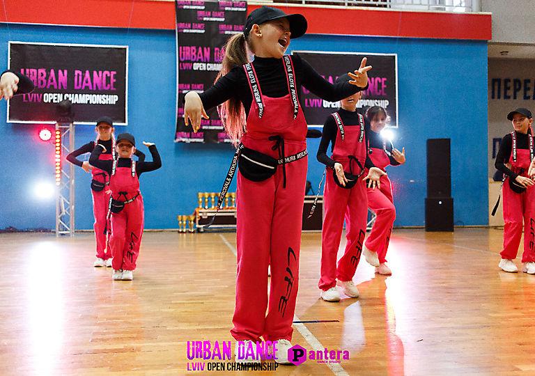 lv-urban-dance01195