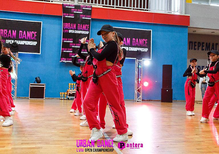 lv-urban-dance01196