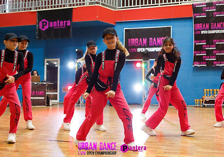 lv-urban-dance01198