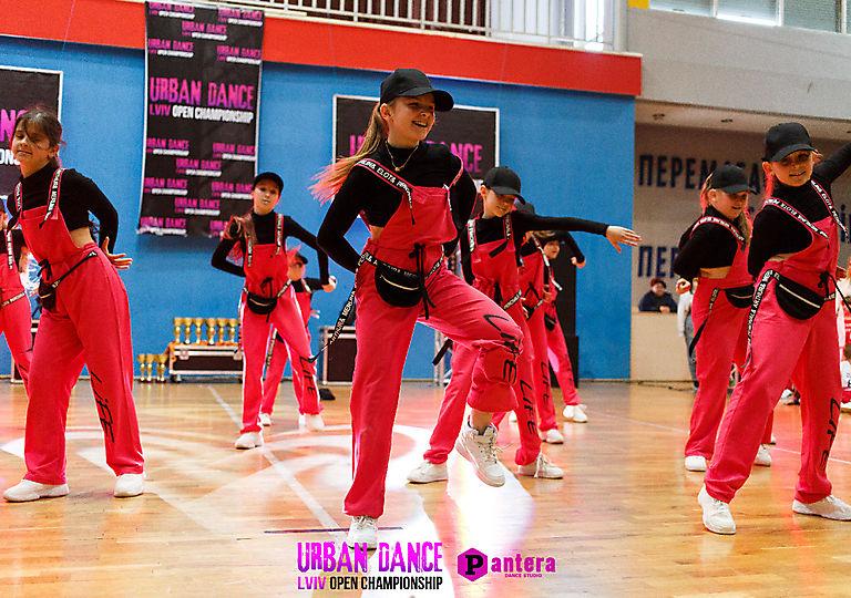 lv-urban-dance01199