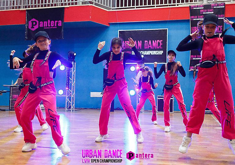lv-urban-dance01200