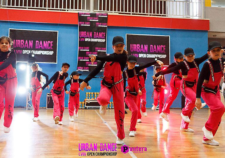 lv-urban-dance01201